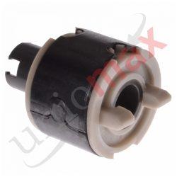 Separation Roller Clutch - Torque Limiter RB1-8974-000