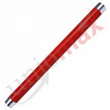 Upper Fuser Roller RB1-5495-000