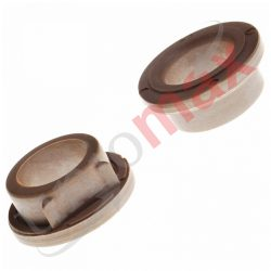 Lower Roller Bushing L/R  RS6-1389-000