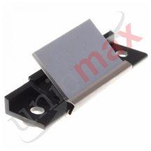 ADF Separation Pad C7309-60076