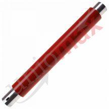 Upper Fuser Roller RB1-9700-000