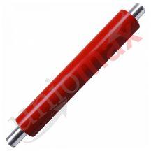 Upper Fuser Roller RB2-0501-020 (RB2-0501-000; RB2-0419-000)