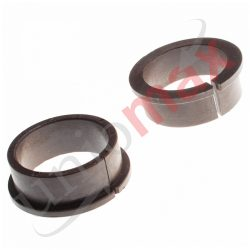Lower Roller Bushing RB2-5922-000