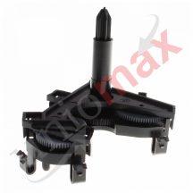 Ribbon Drive Assembly F334102000
