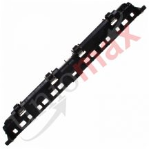Fuser Guide Delivery RC1-0062-000 (RC1-3329-000)