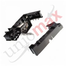 Cover Asm Left/Right RC1-0075-000/RC1-0073-000