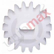 Delivery Roller Gear 18T GR-4600-18T
