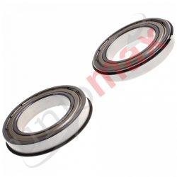 Upper Roller Bearing XG9-0266-000
