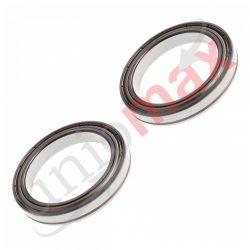 Upper Roller Bearing XG9-0377-000