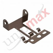 Compression Guide Plate RB1-6640-000
