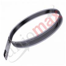 Encoder Strip C8952-80005