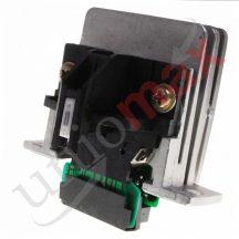 Printer Head F018000