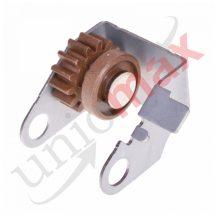 Arm Swing Metal Bracket Gear 14T RF5-2409-000