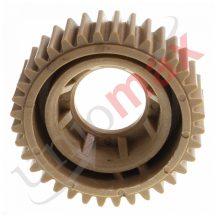 Upper Roller Gear 36T 5MVG148XN010