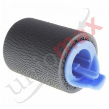 Paper Feed/Separation Roller Assembly Q7829-67925 (RM1-0037-020, RM1-0037-000)