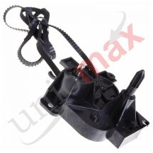 Ribbon Drive Assembly (With Belt) 1056673 (1038565, 1050318)