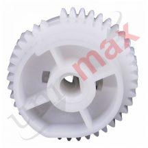 Clutch Gear RG5-4585-000