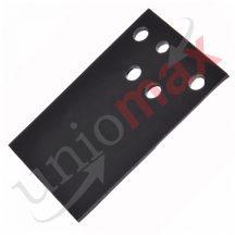 Scanner Separation Pad RM1-0891-000