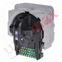 Printer Head F020000