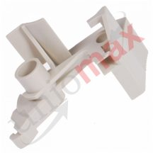 Tractor Frame, Right 1039416