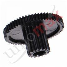 Combination Gear 8.5,24 1060747