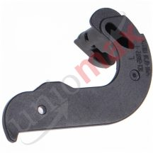Fuser Handle Holding Lever Left RC1-2069-000