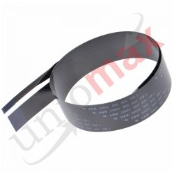 Flatbed Scanner Cable