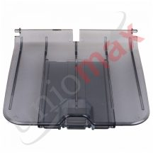 Delivery Tray Assembly RM1-0659-000