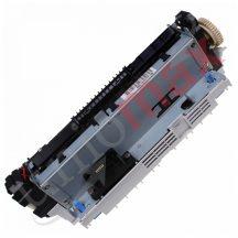 Fuser Assembly Q2431-69019 (Q2431-69006, RM1-0102-000)