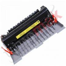 Fuser Assembly RG5-7603-080 (RG5-7603-070; RG5-7603-000)