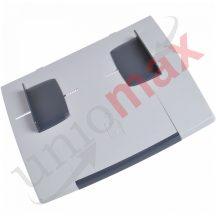 ADF Input Tray Q3948-60214 (Q3948-60145)