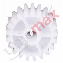 Fuser Gear 21T RU5-0377-000