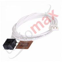 Thermistor 130N01266