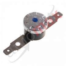 Thermostat 130N01265