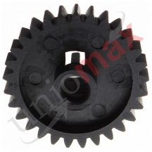 Lower Roller Gear 29T RU5-0185-000