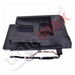 Document Feeder Assembly CF288-60029 (CF288-60011)
