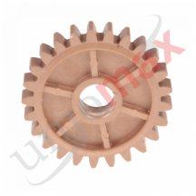 Gear 25T GR010071211