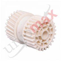 Fuser Gear 25T FS7-0983-000