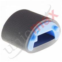 Pick-Up D Roller RL1-1497-000