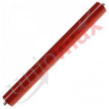 Pressure Roller 022N01611