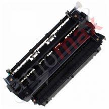 Fuser Assembly HM1-0238-000