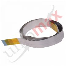 Flat Cable JC39-00954A