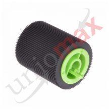 ADF Separation Roller 40X7775