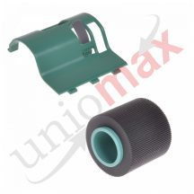 ADF Separation Roller and Guide 40X4605