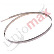 "Encoder Strip 44"" CK839-67005 (Q6687-60067)"