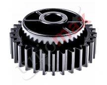 Fuser Gear JC66-03016A