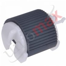 Pick-Up Roller Tire 4136300101