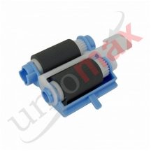 Pick-Up Roller Assmebly RM2-5741