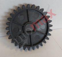 Fuser Gear 26T FU8-0575-000
