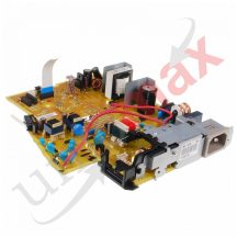 Control and Power Supply Board RM1-4628-000